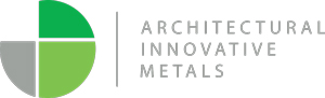 Architectural Innovative Metals